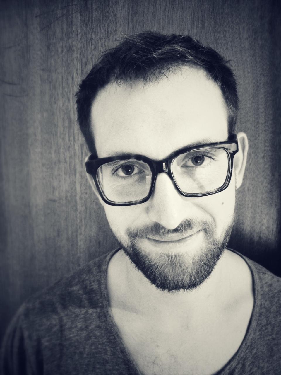 sex män i stockholm homosexuell knullröv
